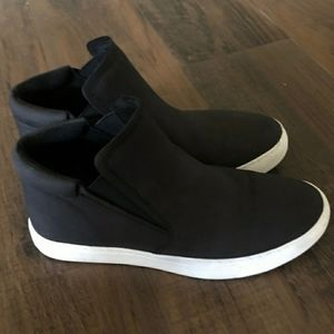 Kenneth Cole Kalvin Sneakers